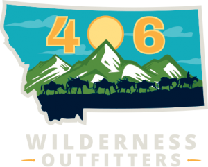 406 Wilderness Outfitters